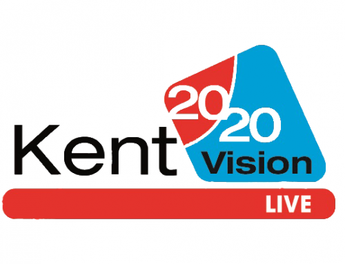Kent 2020 Vision Live Kent County Showground, Detling, Maidstone 13th May 2015