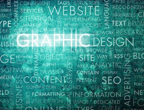 The importance of professional graphic design