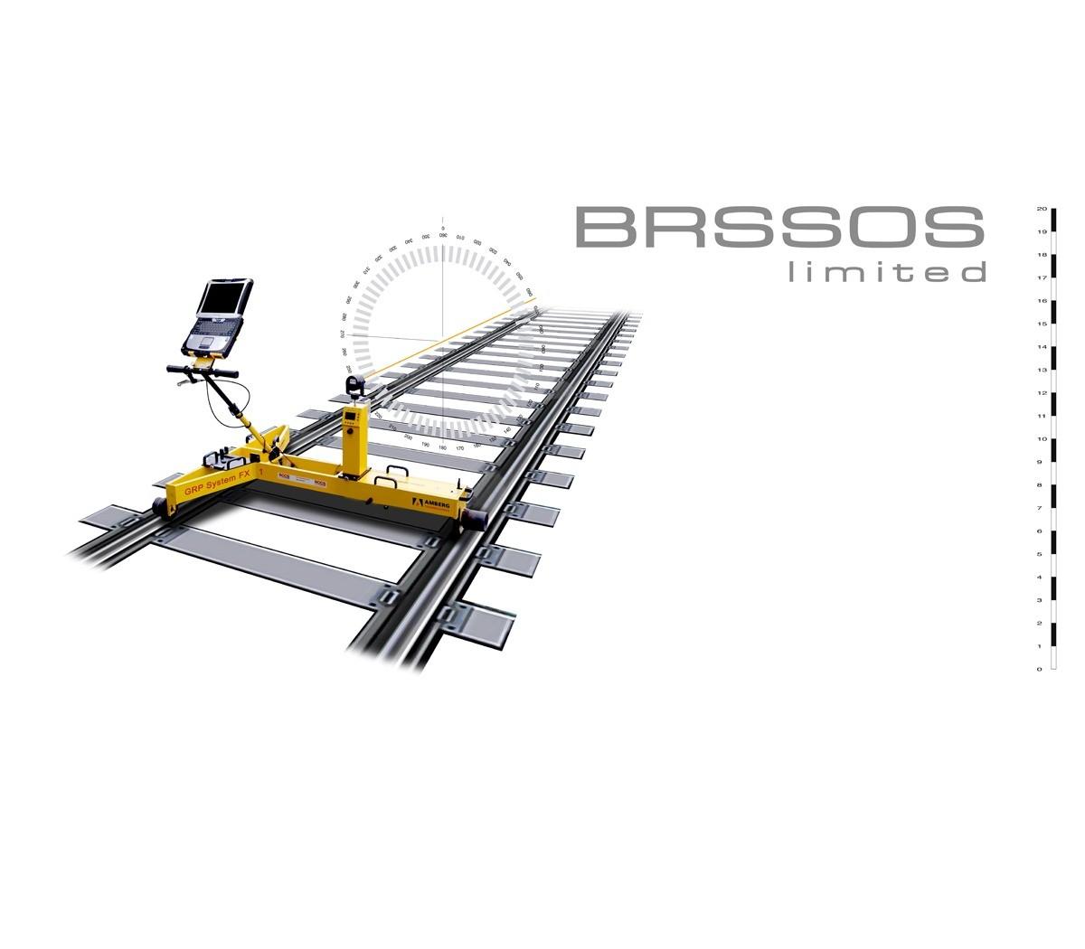 BROSSOS Logo