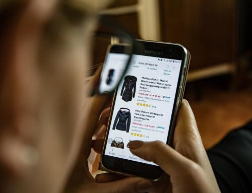 How the customer journey from interest to purchase has evolved